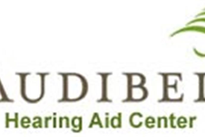 Audibel Hearing_-502598219783582346