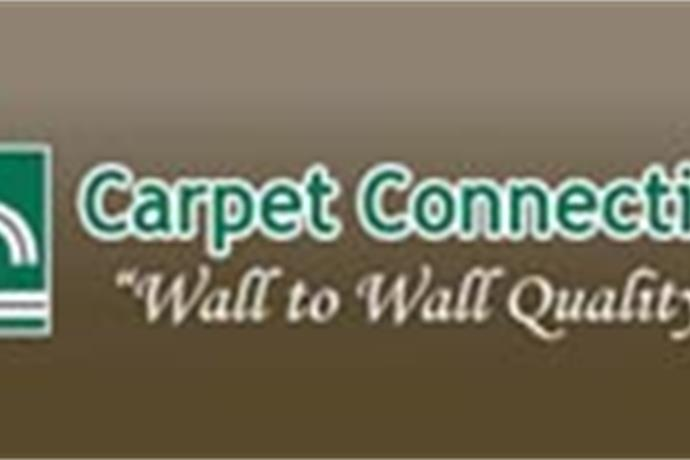Carpet Connection_-3274245560154632960