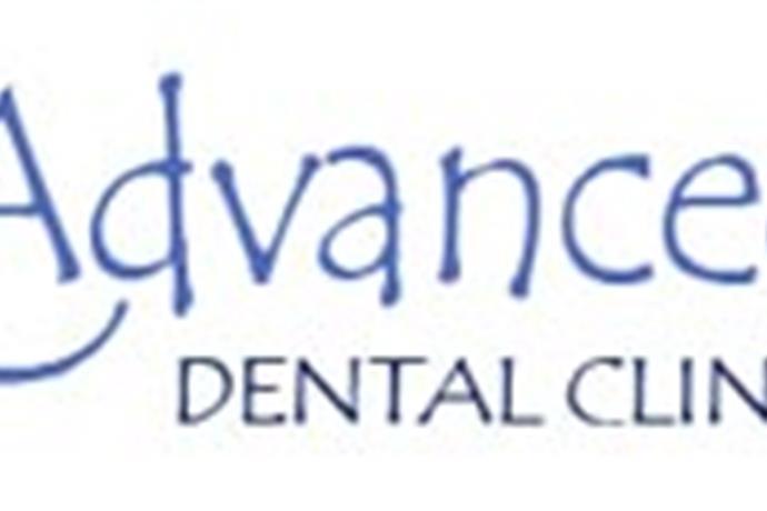 Advanced Dental Clinic_8954252392156644873