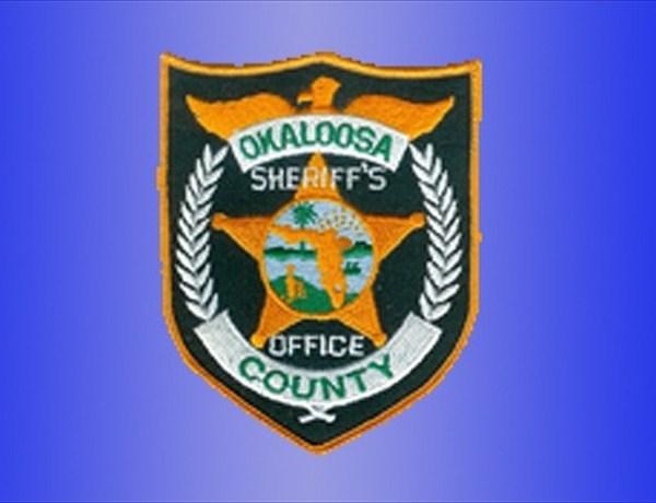 Okaloosa County Sheriff's Office_-8789414049570077127