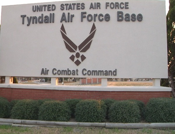 Tyndall to Discontinue Playing Taps and Reveille _7695741524717683019