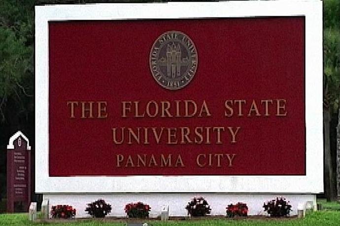 Florida State University Panama City_881927395688596885
