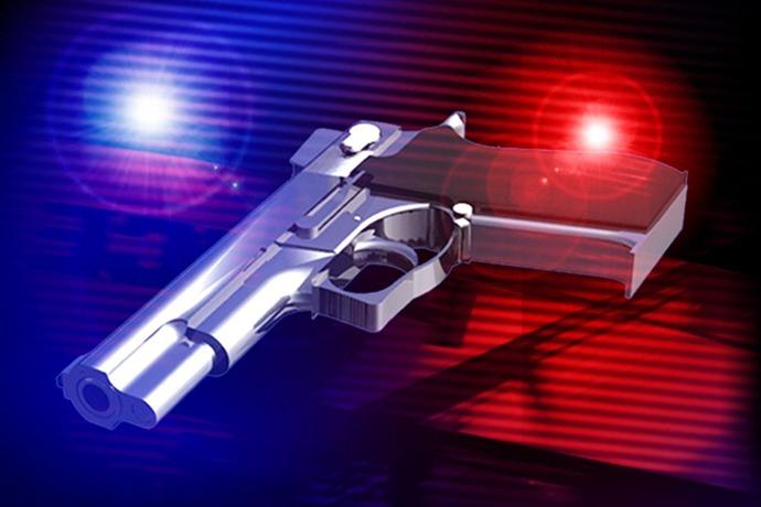 Shooting Arrest_Gun Arrest_7791859368736539590