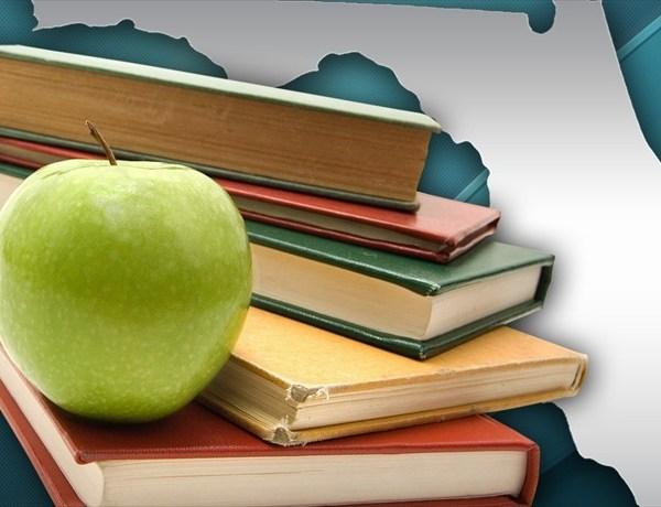 Florida Education_362358253561137324
