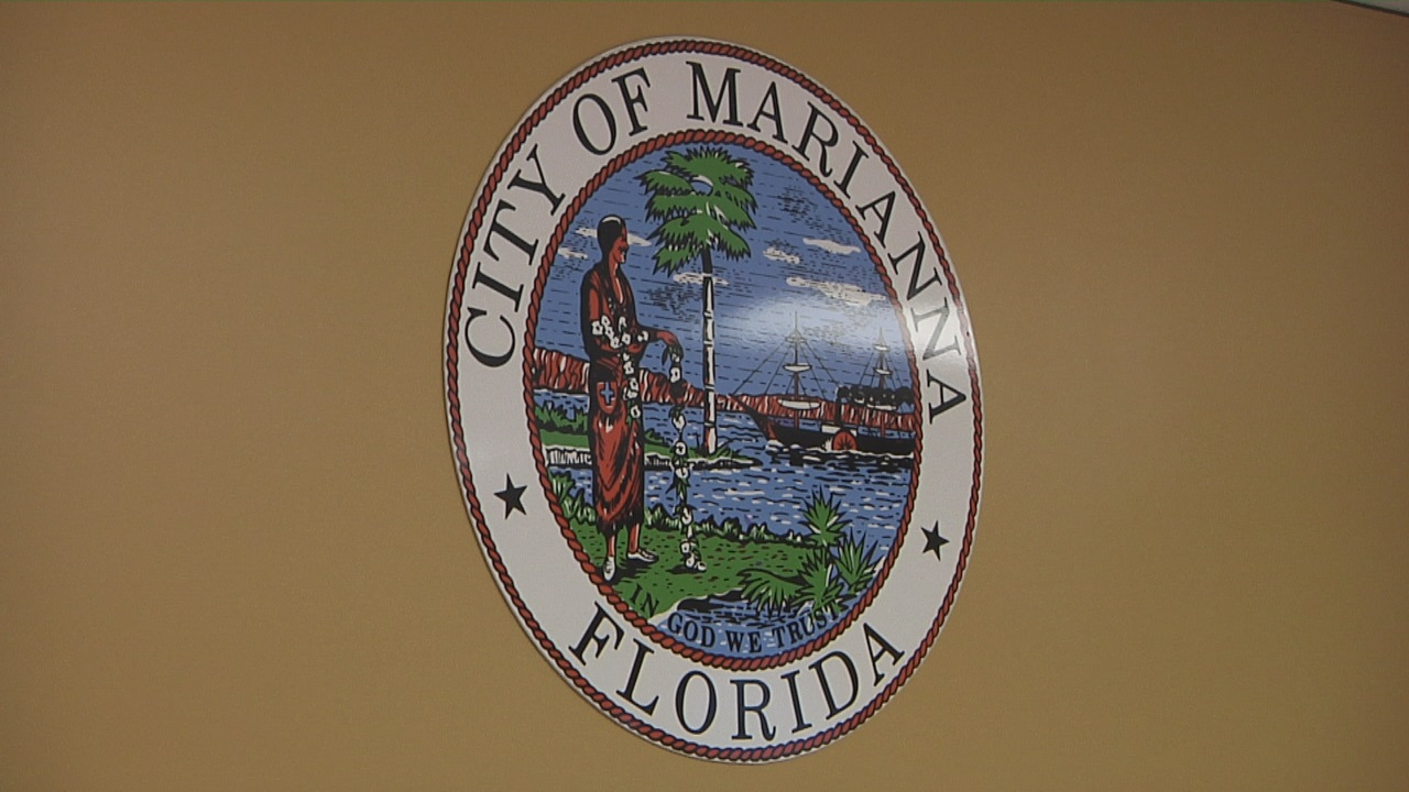 marianna city commiss_1436484083466.jpg
