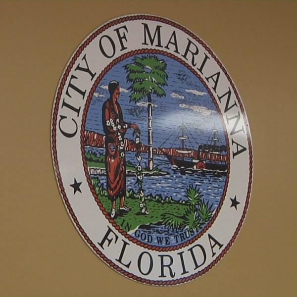 marianna city commiss_1436484083466.jpg