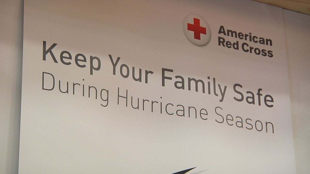 hurricane preparedness_1440112722175.jpg