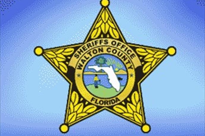 Walton County Sheriff's Office_-8320500246146757535