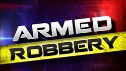 armed robbery_1442837258893.jpg