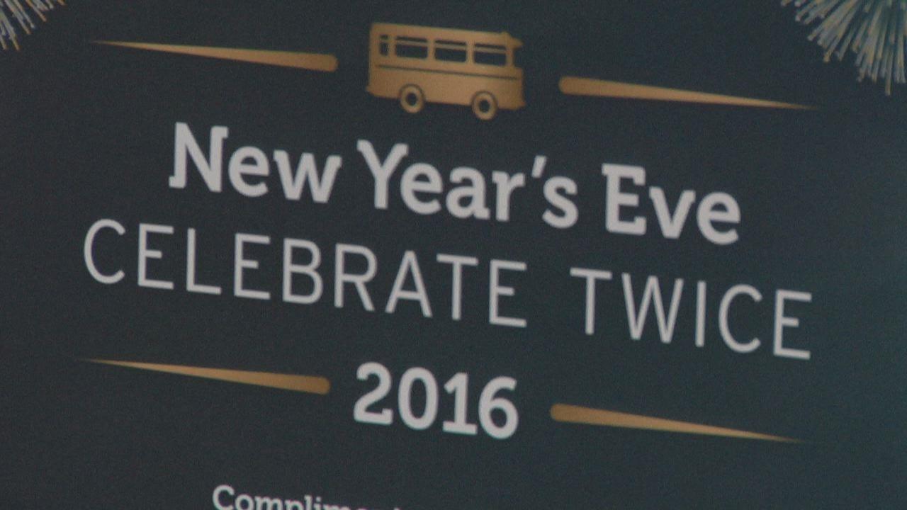 celebrate twice pic_1451603694965.jpg