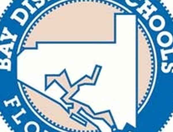 Bay District Schools_5037077961144420589