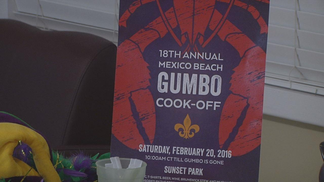 MB gumbo cook off_1455814214150.jpg