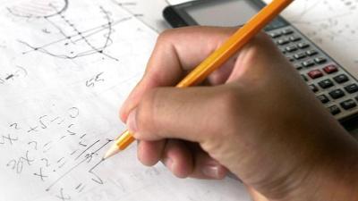 Math--homework--school--teacher-jpg_20160222194824-159532