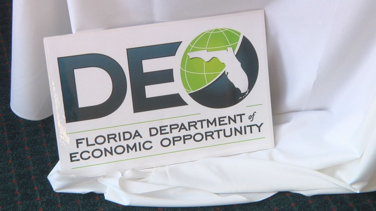 deo competitive florida