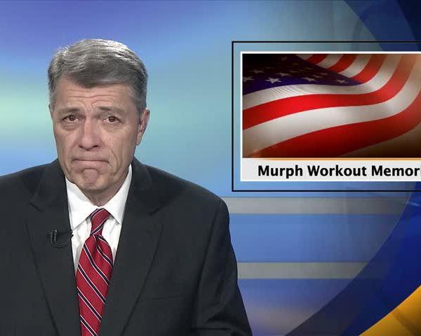 The Murph Workout_20160531034703