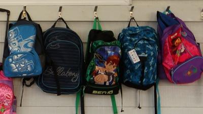 Backpacks-jpg_20151021194523-159532