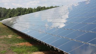 Solar-energy--green-energy--renewable-energy-jpg_20151214181441-159532