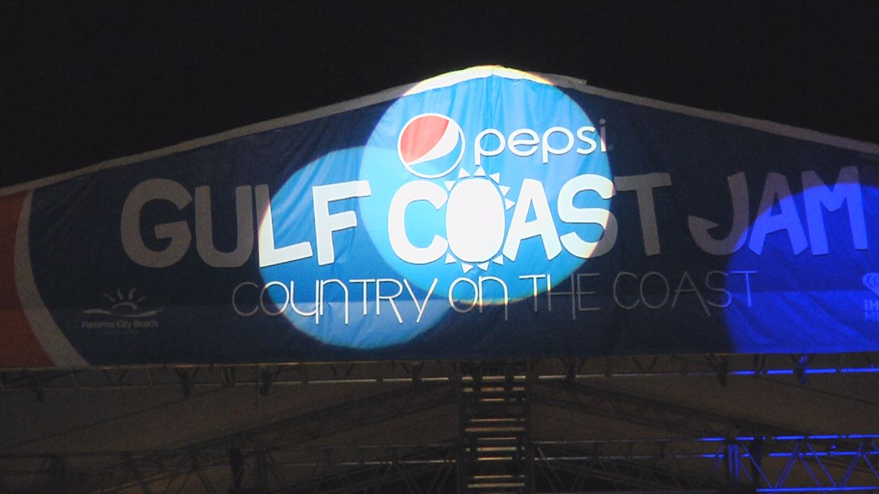 Gulf Coast Jam Day 3_1441595664070.jpg