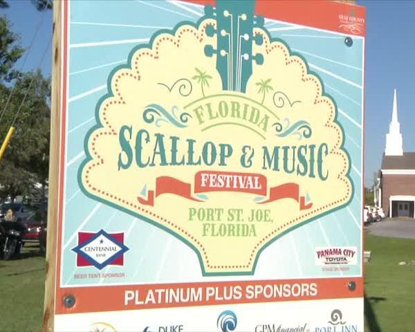 20th Annual Scallop and Music Festival_68217160-159532