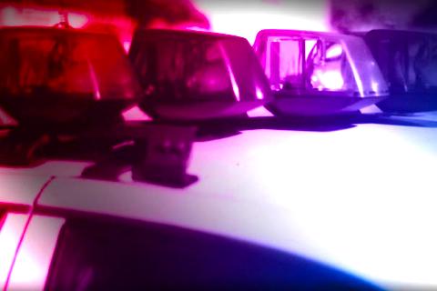 Police Lights Web GFX_1453585378276.jpg