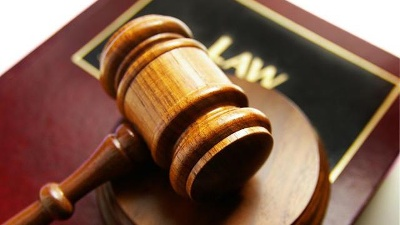 law--justice--gavel--law-books--courtroom_20160917210802-159532
