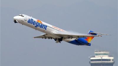Allegiant-Air-plane-jpg_20160506015802-159532