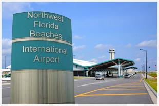 Northwest-Florida-Beaches-International-Airport_1485393941230.jpg