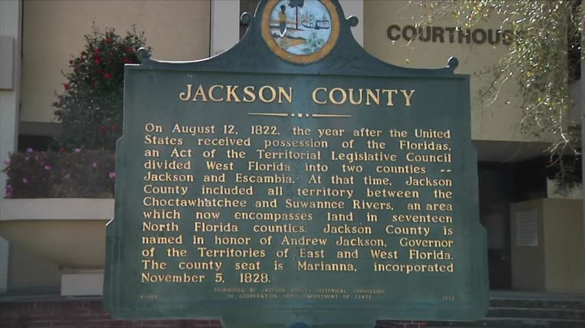 Jackson County Presidents- Day_56277818