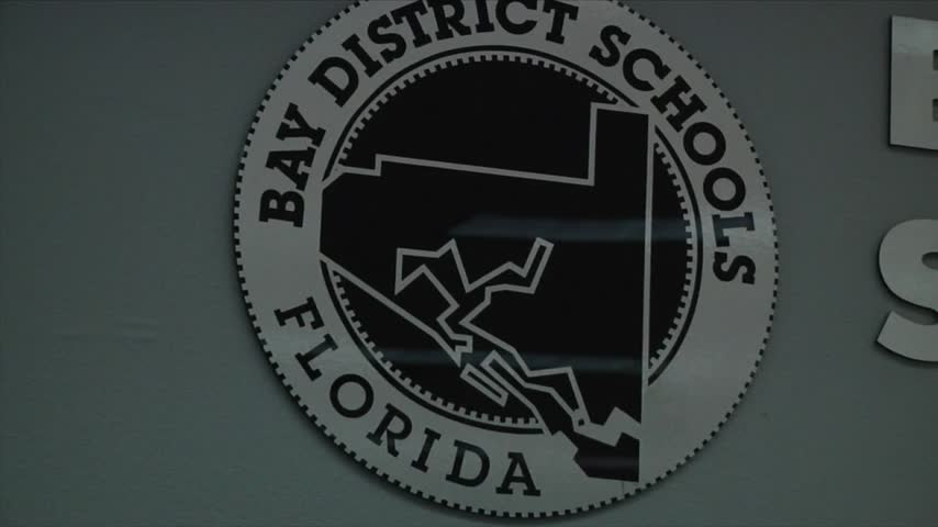 Bay District Schools_96025533