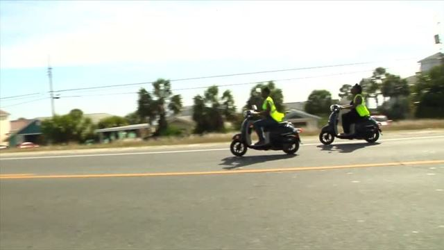 Bay County Scooter Ordinance under consideration_8900525_ver1.0_640_360_1497640501423.jpg