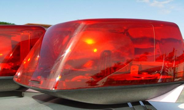 police car lights_1481728830250_14435746_ver1.0_640_360_1499156010909.jpg