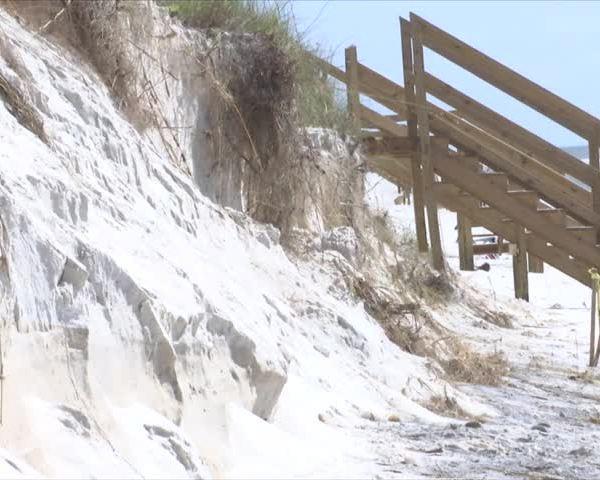 Gulf Co- Beach Renourishment_74528472