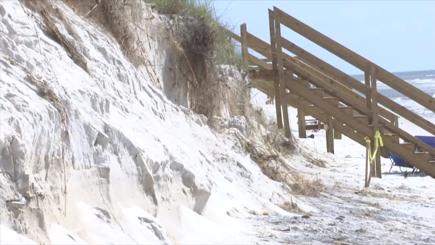Gulf Co- Beach Renourishment_74528472