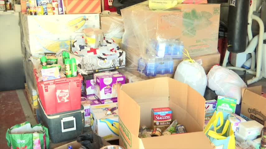 Supplies for Puerto Rico_62250613