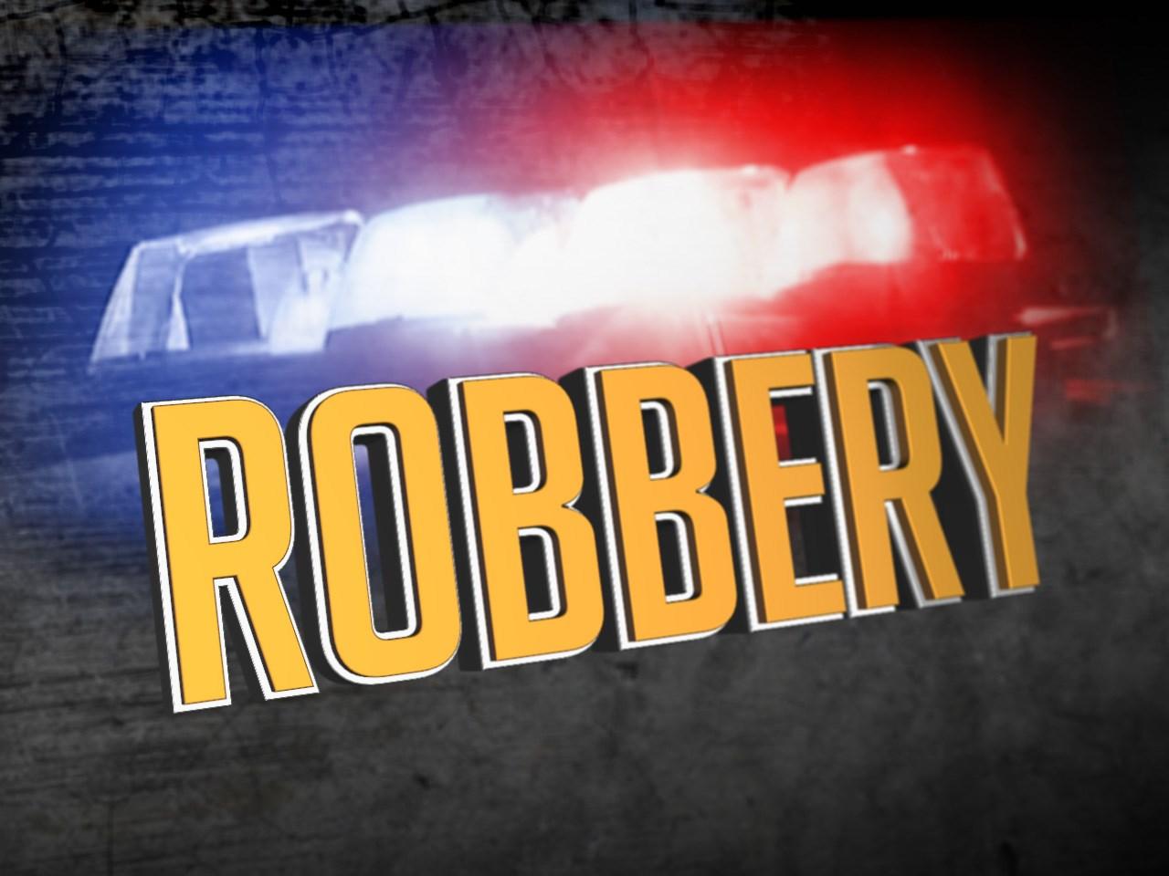 robbery_1507607495033.jpg