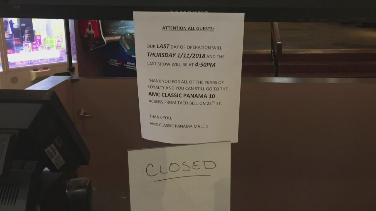 Panama_City_Mall_Movie_Theater_Closes_0_20180116232227