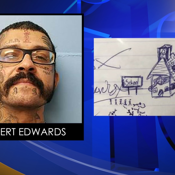 Robert Edwards Release with Drawing_1517261173300.jpg.jpg