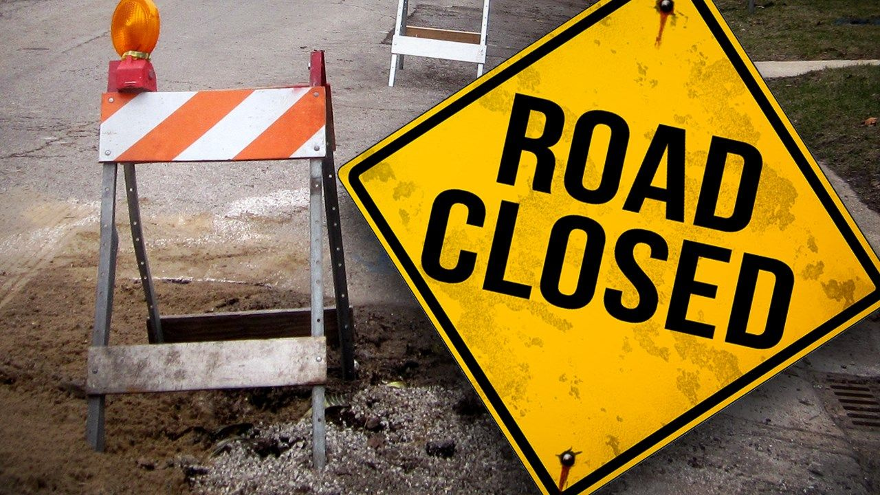 roadclosed_1516139644676.jpg