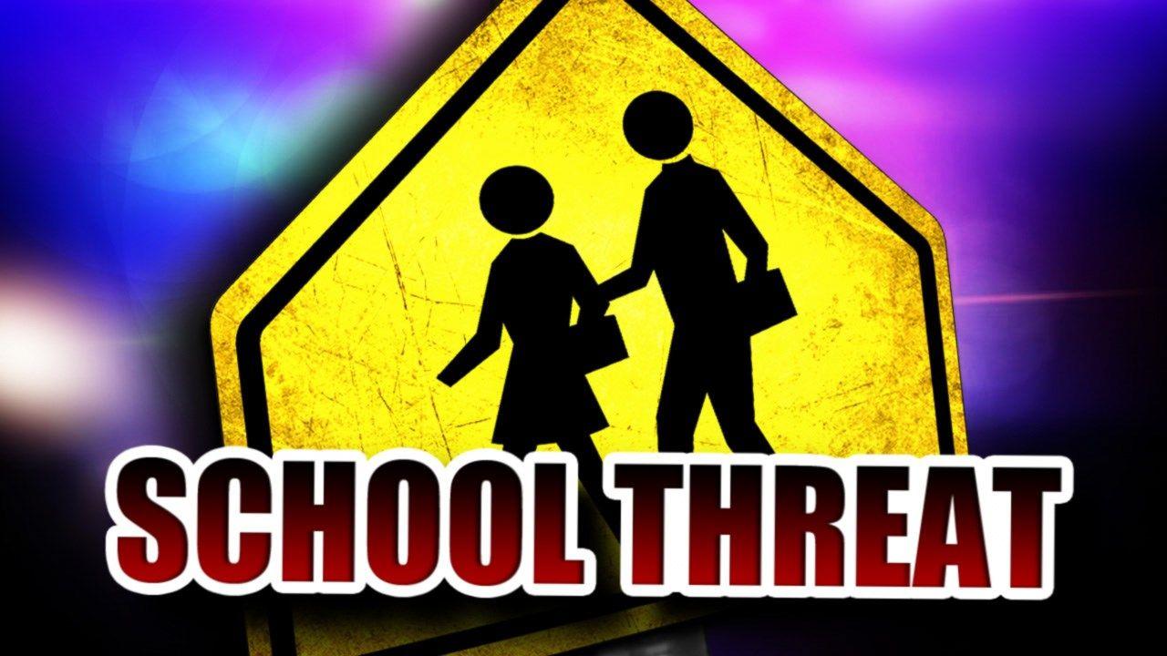 school threat_1519426253147.jpg.jpg