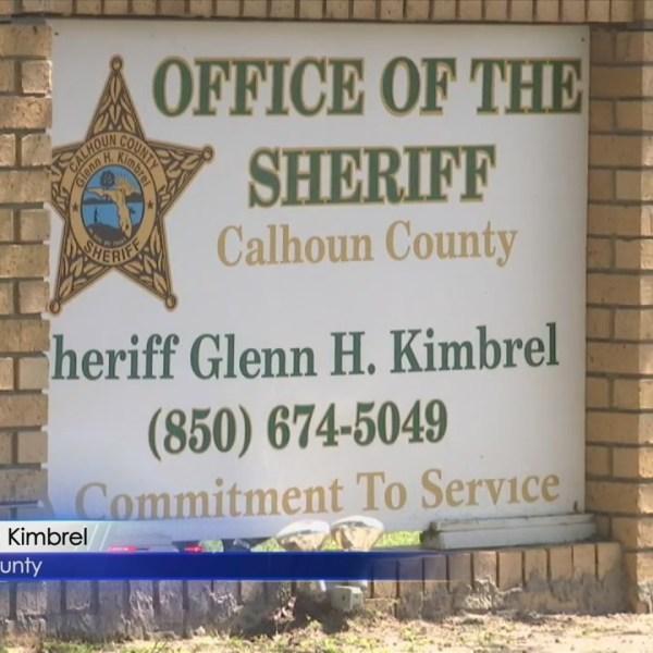 Calhoun_County_Murder_0_20180324000425