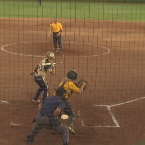 Chipola Softball Clinches Conference Championship