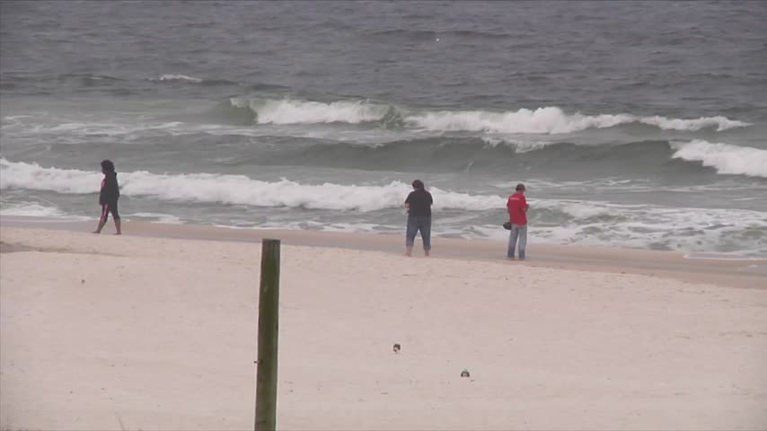 Alcohol Ban Lifted In Pcb As April Begins