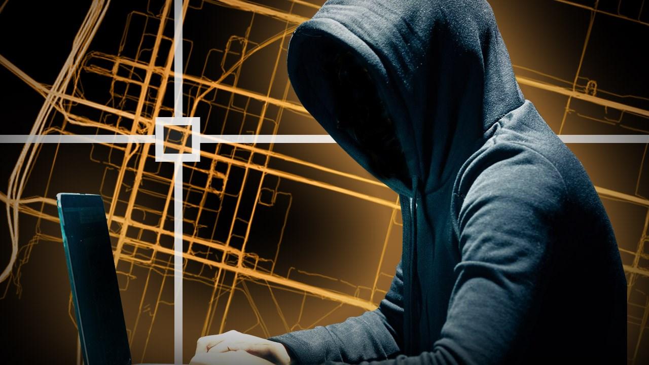 hacker_1522770563456.jpg
