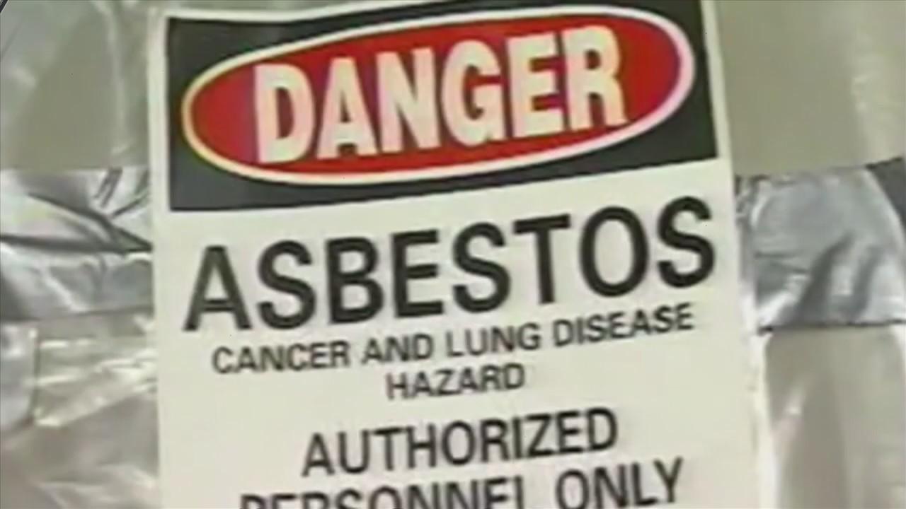 Asbestos_Found_in_Panama_City_City_Hall_0_20180504000946