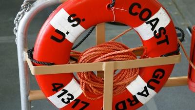 U-S--Coast-Guard-jpg_20160907161029-159532