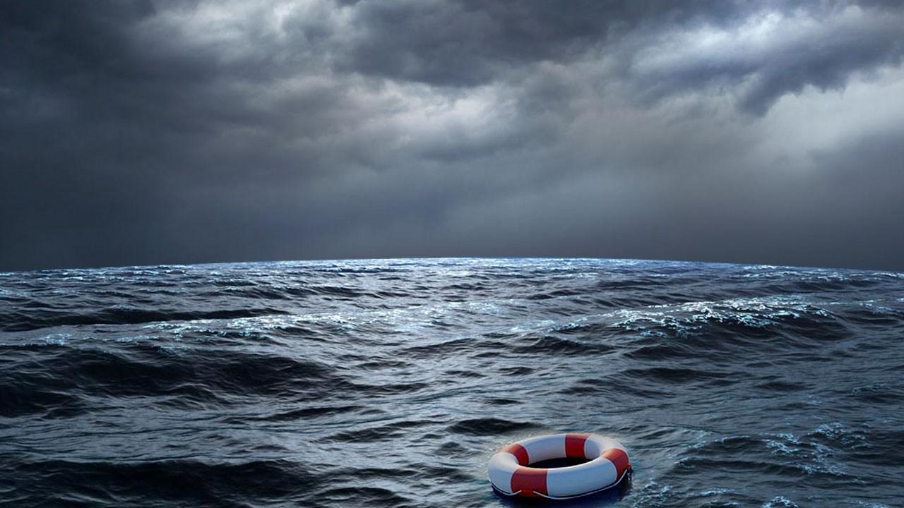 drowning_1527373108999.jpg