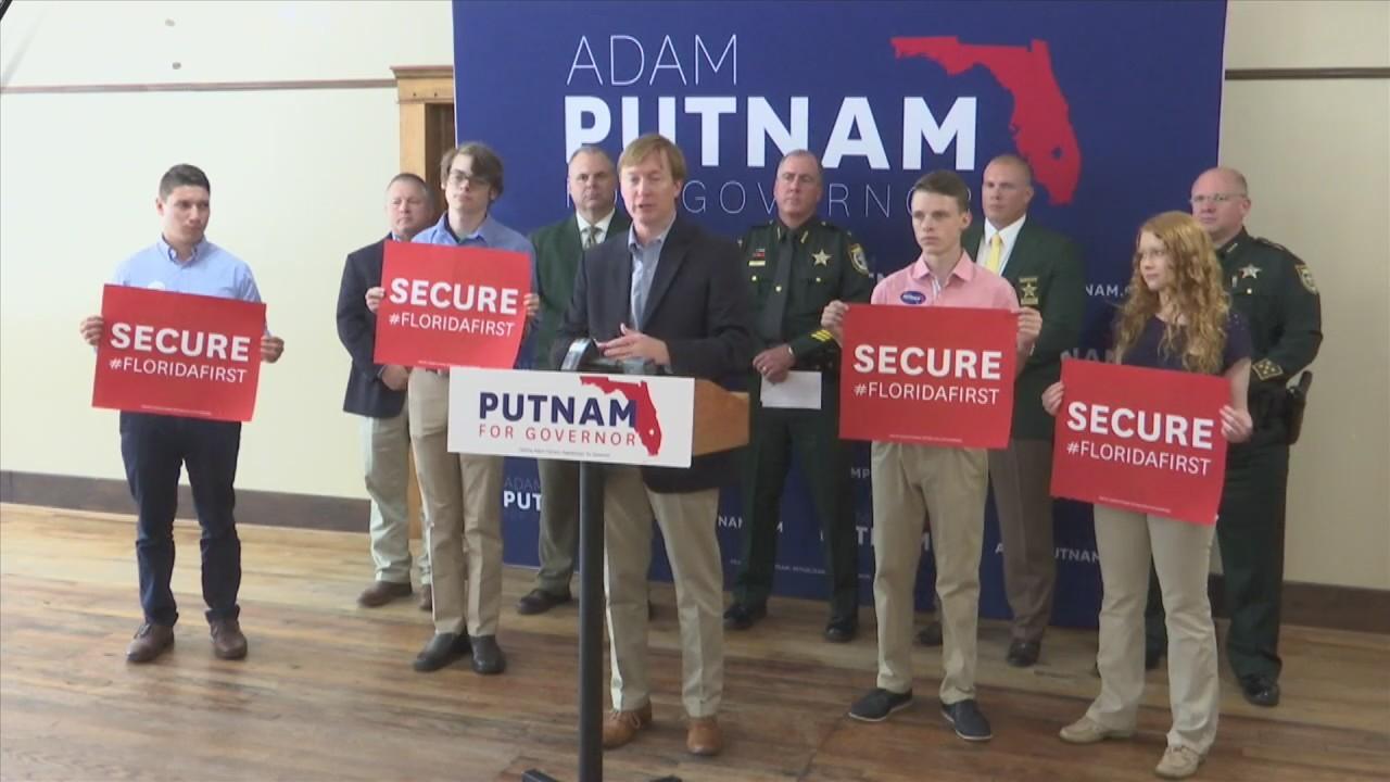 Adam_Putnam_Speaks_on_Immigration_Issues_0_20180620230222