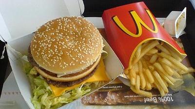 McDonalds-Big-Mac-and-french-fries_20151021052141-159532
