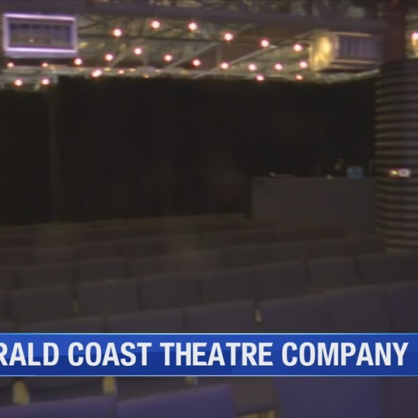Emerald_Coast_Theatre_Company_0_20180821160510