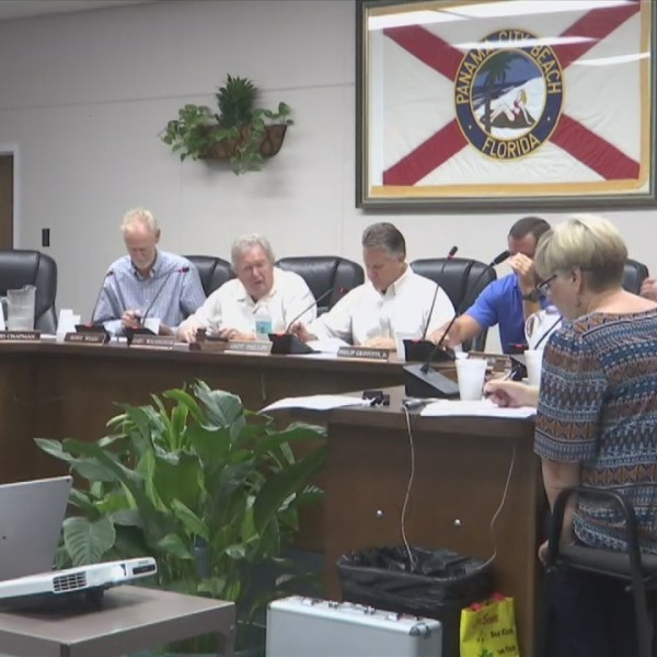 TDC and CVB Discuss Budget for the Fiscal Year 2019